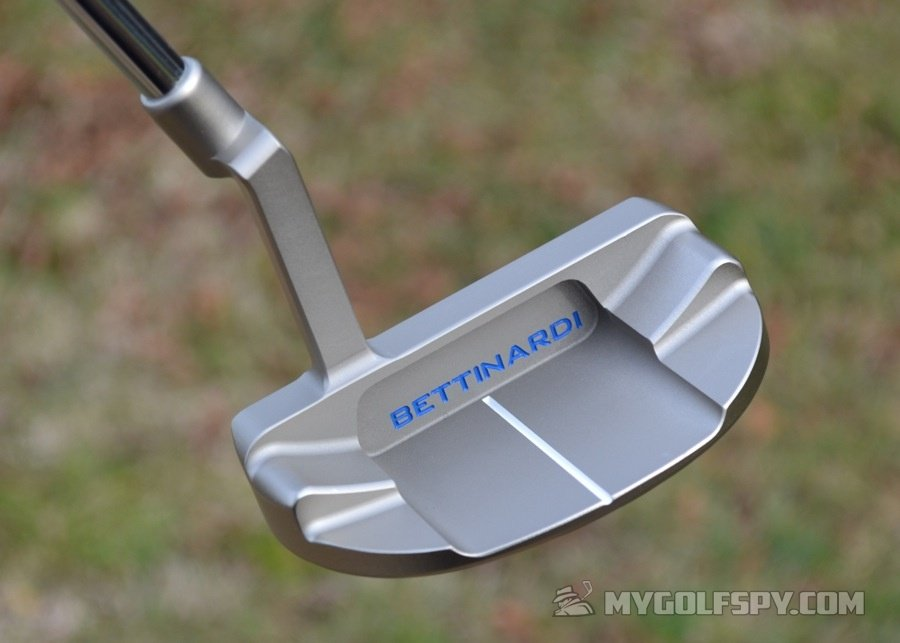 Bettinardi BB32-1.jpg