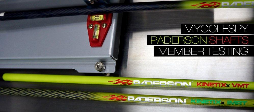 Paderson-Member-Testing.jpg