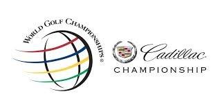 Cadillac Championship.jpg