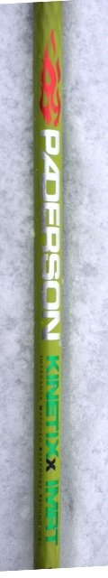 Paderson Logo Snow.jpg
