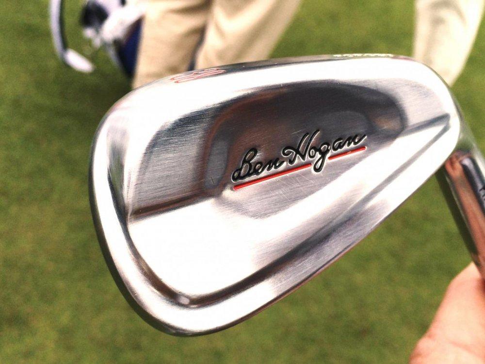 New Ben Hogan Irons.JPG
