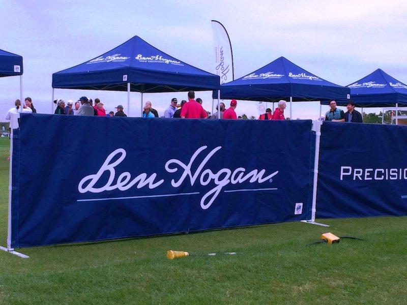 Ben Hogan Equipment Company.JPG