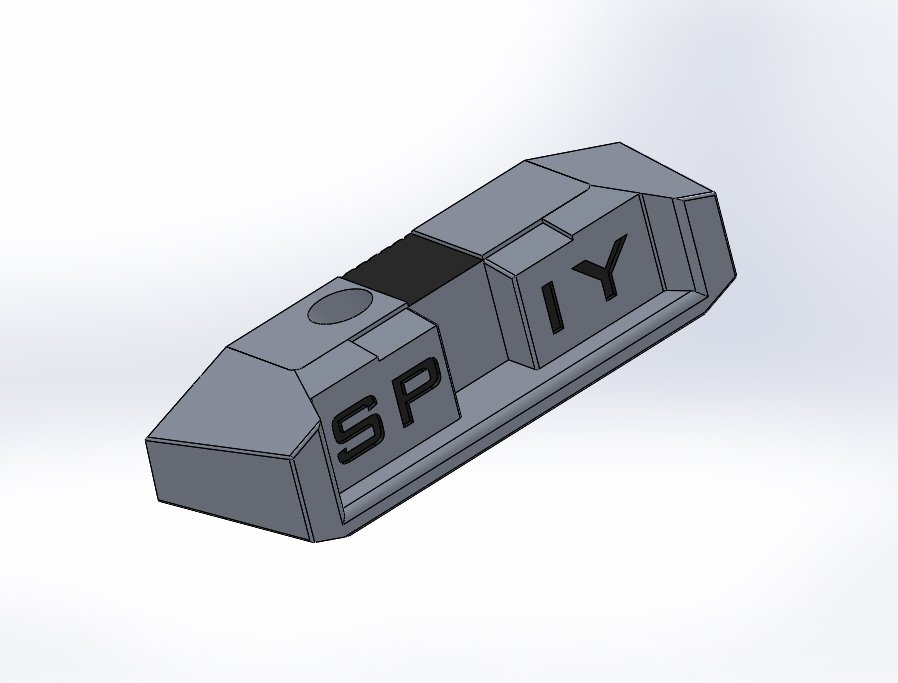 Stealth Putters - Prototype 04 Assy. 2.JPG