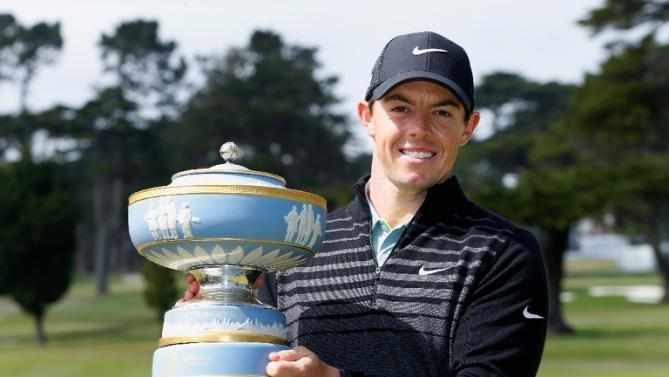 Rory WGC.jpg