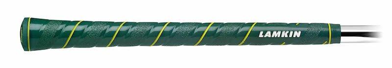 Lamkin_Wrap-Tech-Green-SpecialEdition.jpg
