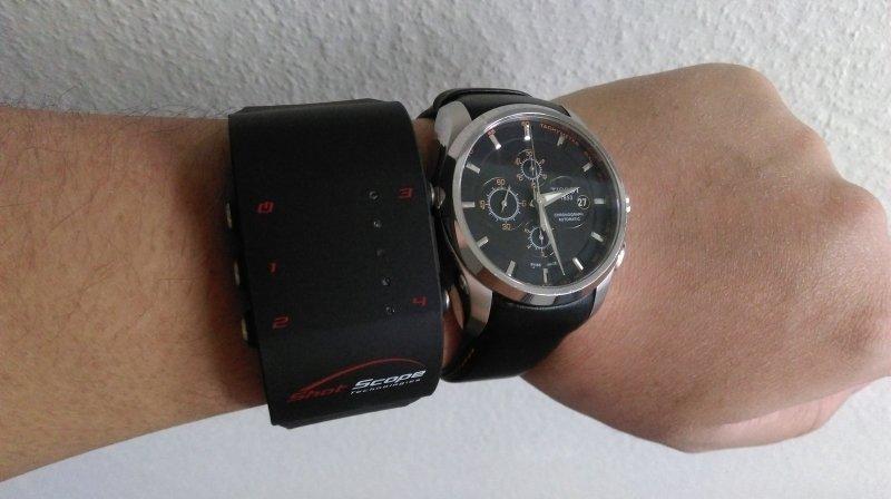 wrist800.jpg