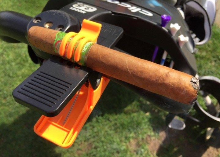 Cigar Minder - 7.jpg