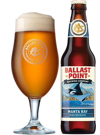 02-beers-primary-image-MantaRay.png