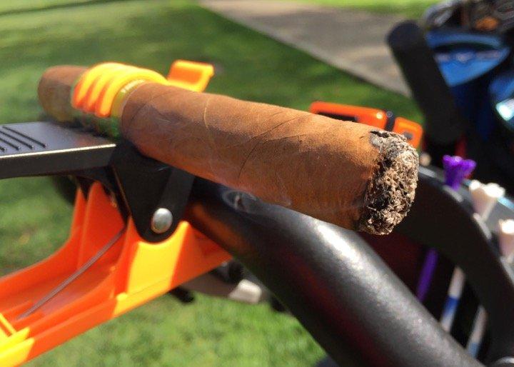Cigar Minder - 6.jpg