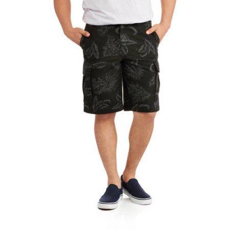 shorts 3.jpg