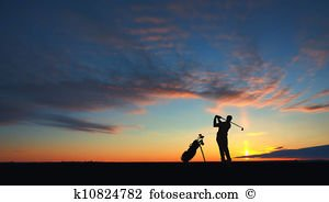 Golfer image 2.jpeg
