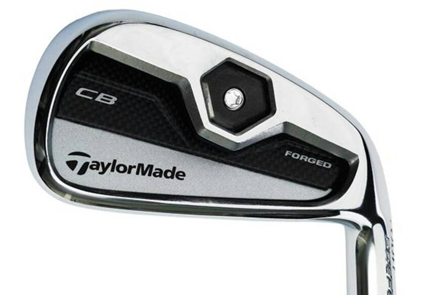 game-improver-taylormade-cb-irons.jpg