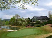 kingwoodresort6.jpg