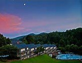 kingwoodresort4.jpg