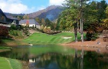 kingwoodresort3.jpg