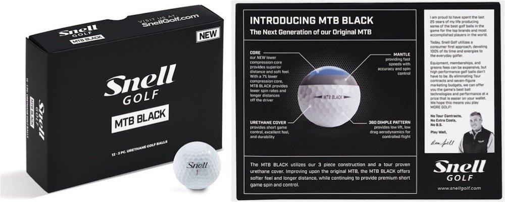 Snell golf Balls - 6.jpg