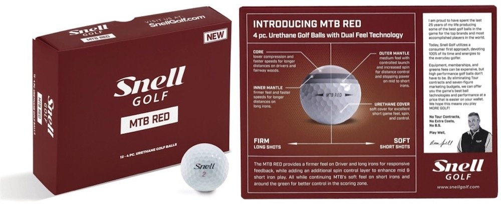 Snell Golf Balls - 7.jpg