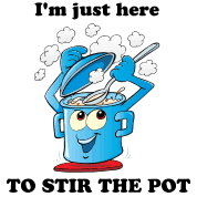 stirthepot.png