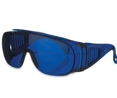 golf-ball-glasses1.jpg