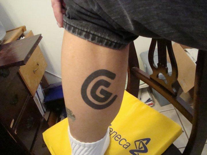 cleveland-tattoo.jpg