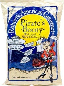 pirates booty.jpg