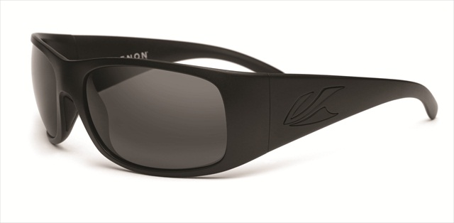 Kaenon Sunglasses Reviews  kaenon sunglasses review mygolfspy staff product reviews