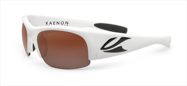 kaenon sunglasses  Kaenon Sunglasses - Review - MyGolfSpy Staff - Product Reviews ...
