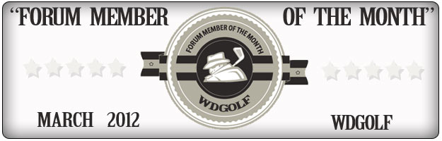 member-of-month-wdgolf.jpg