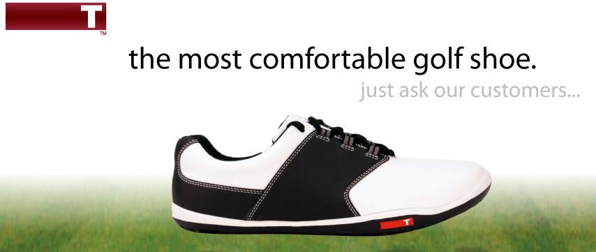 true-linkswear-stealth.jpg