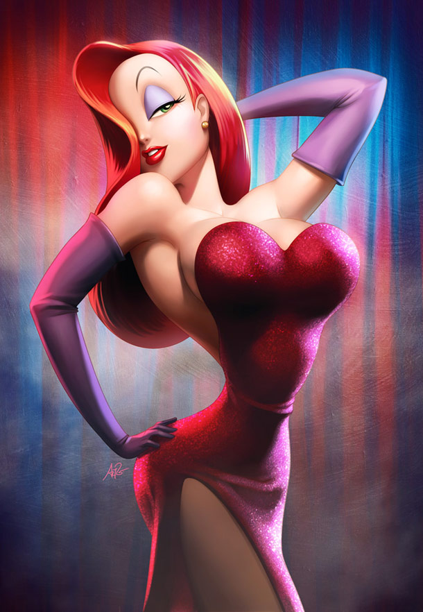 sexy-jessica-rabbit-art-2.jpg