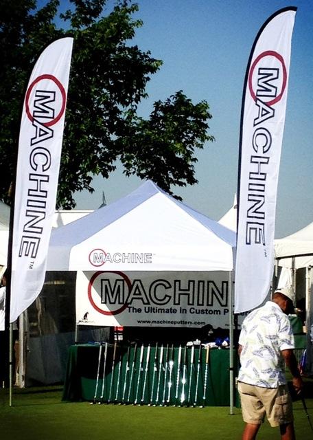 banner Machine.jpg