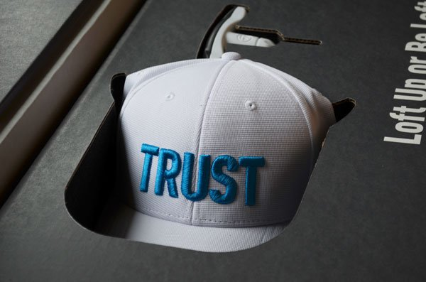 Trust-hat.jpg