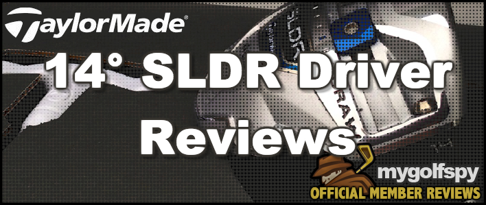 SLDR_review_logo.png