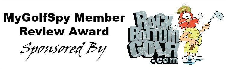 Member review award header.jpg