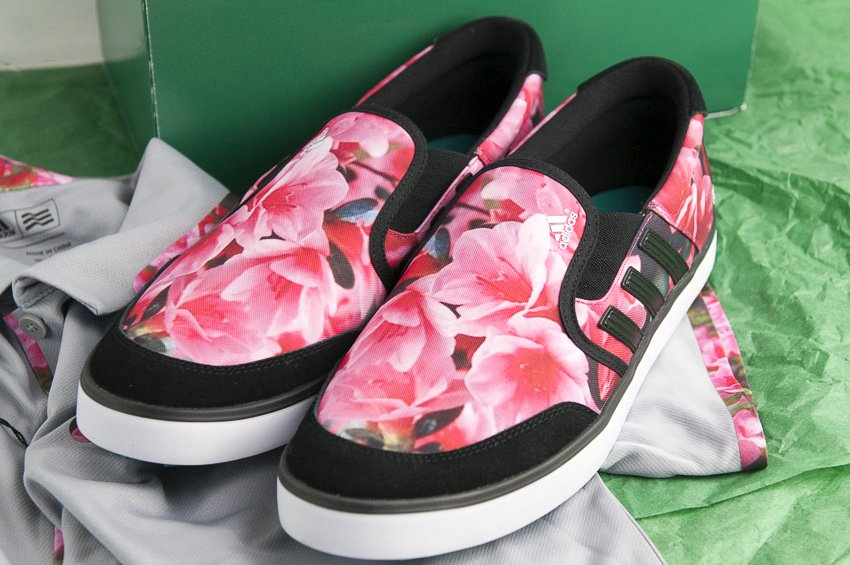 adidas-azaleas-13.jpg