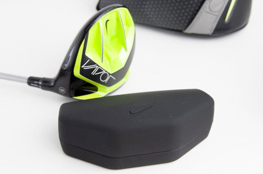 NikeMaxGolfGlasses-4.jpg