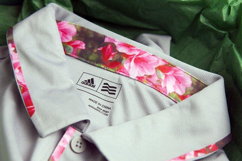 adidas-azaleas-4.jpg