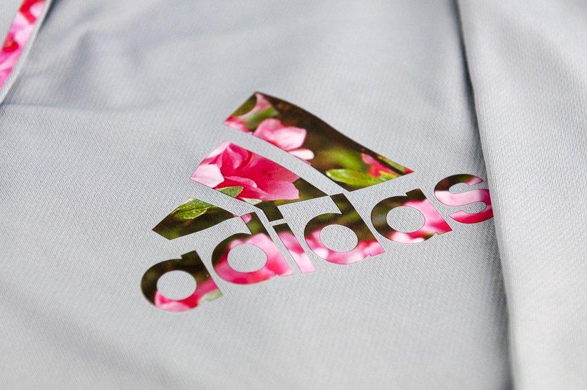 adidas-azaleas-6.jpg