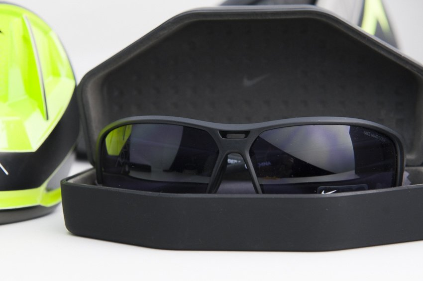 NikeMaxGolfGlasses-5.jpg