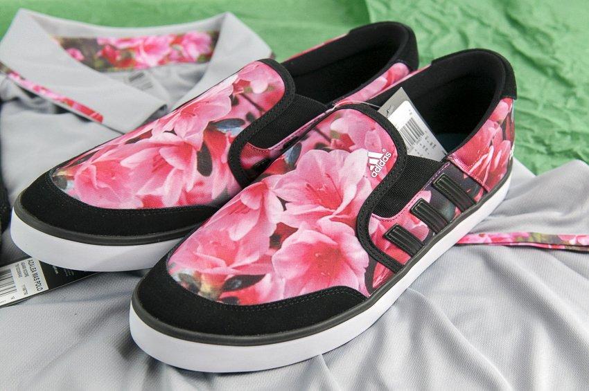 adidas-azaleas-11.jpg