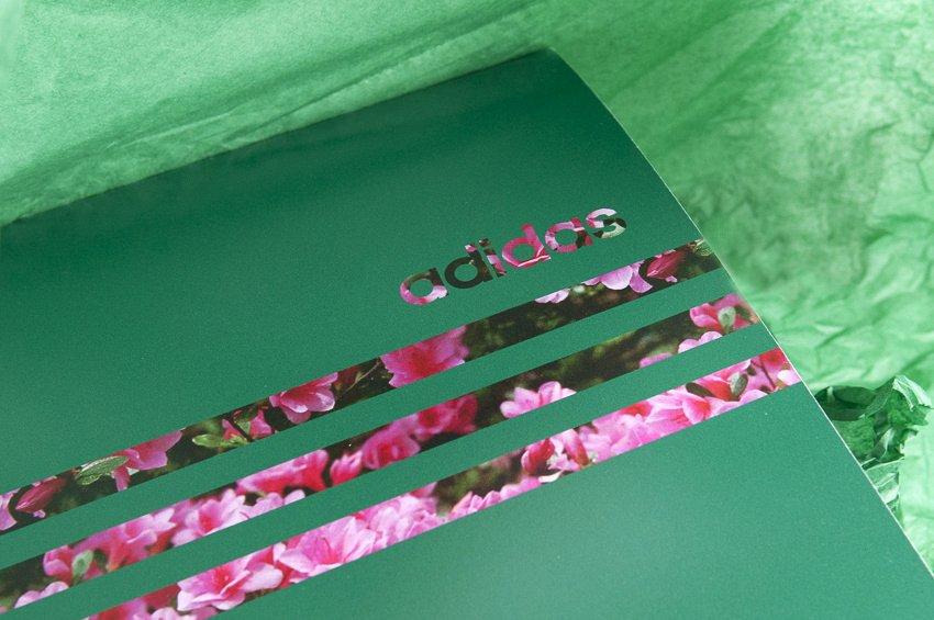 adidas-azaleas-1.jpg
