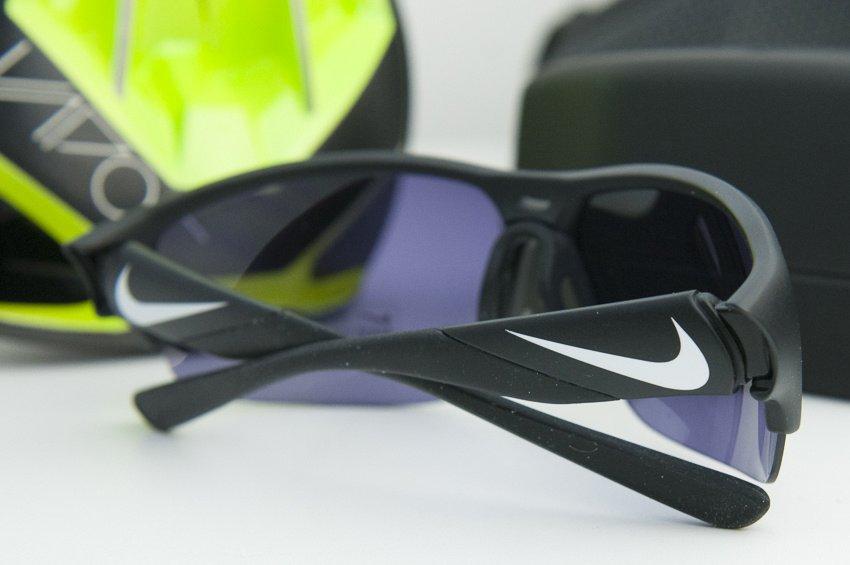 NikeMaxGolfGlasses-6.jpg