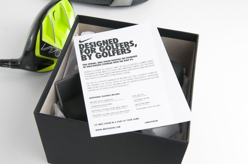 NikeMaxGolfGlasses-2.jpg