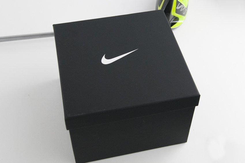 NikeMaxGolfGlasses-1.jpg