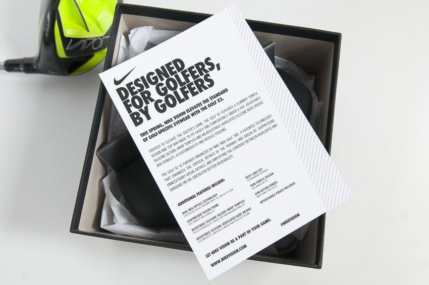 NikeMaxGolfGlasses-3.jpg