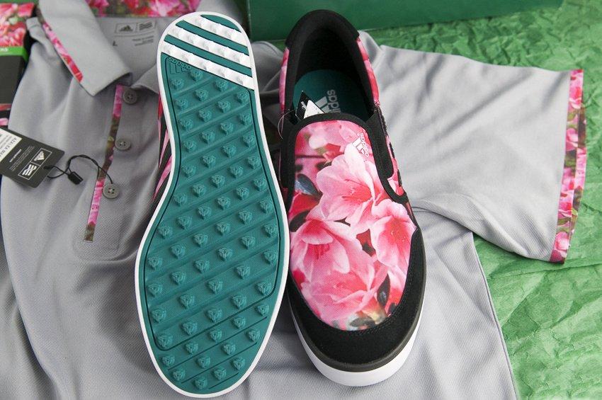 adidas-azaleas-12.jpg