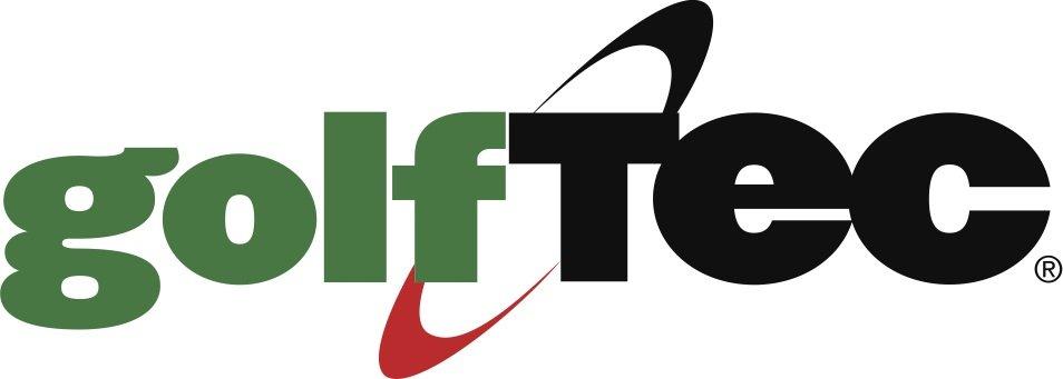 GolfTEC Logo.jpg