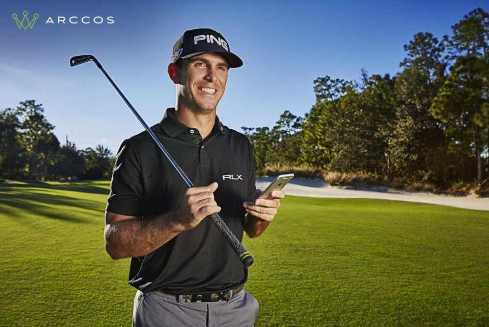 ARCCOS - Billy Horschel 4.jpg
