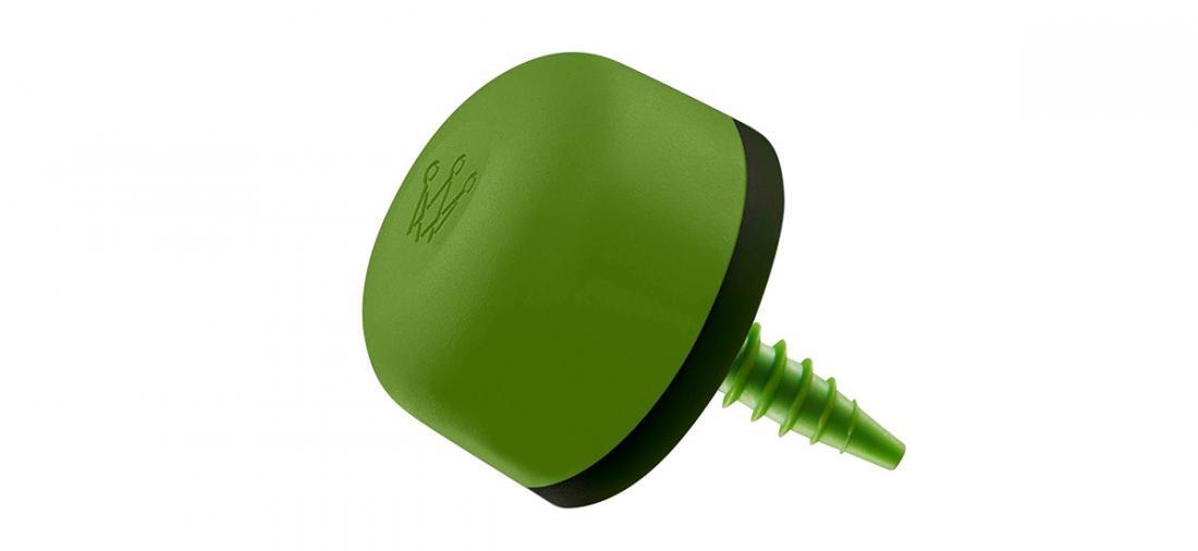 Arccos-Green-Cap-2.jpg