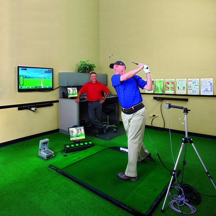GolfTEC In Bay (2).jpg